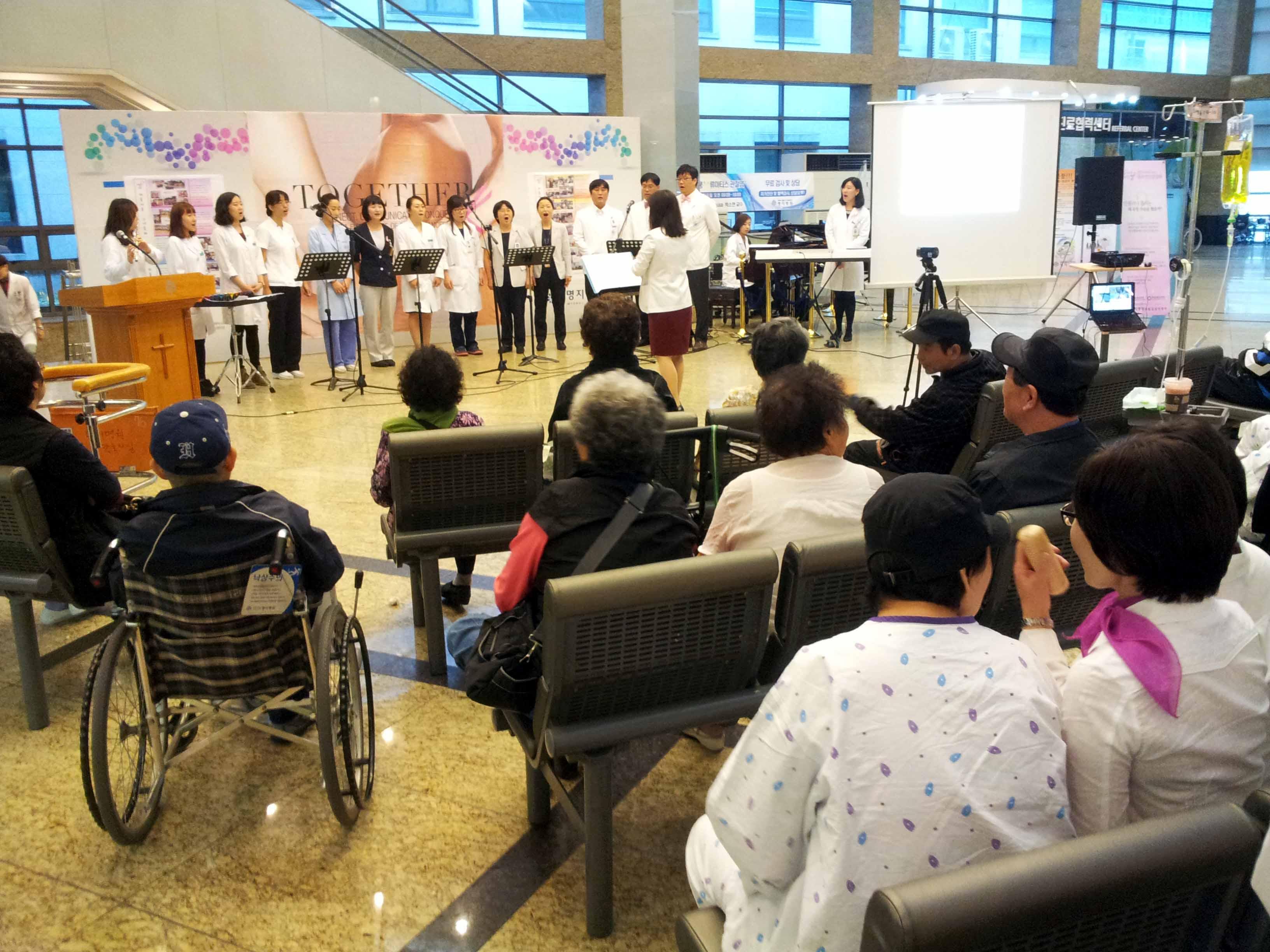 명지병원 핑크리본 콘서트1(의료진).jpg